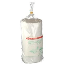 Nobamed® Polsterwatte gerollt 20 cm x 2 m