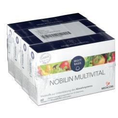 Nobilin Multivital