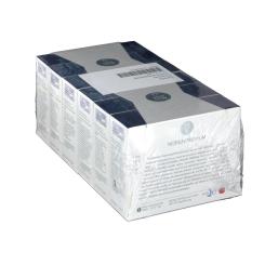 Nobilin Premium Kombipack