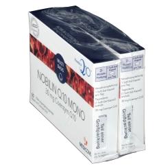 Nobilin Q10 Mono