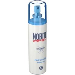 NOBITE® Haut Sensitive