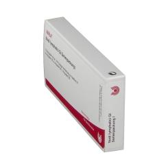 NODI LYMPHATICI GL Serienpackung 1 Ampullen