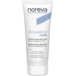 noreva Aquareva® Creme