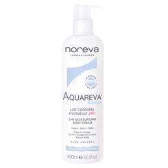 noreva Aquareva® Körpermilch