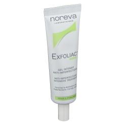 noreva Exfoliac® Gel