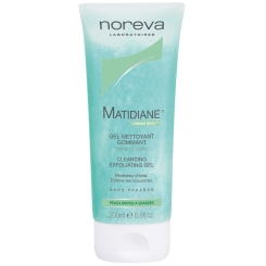 noreva Matidiane® Reinigungsgel