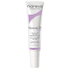 noreva Noveane® 3D Tagescreme