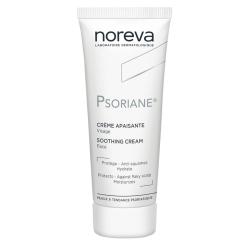 noreva Psoriane Creme