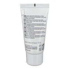 noreva Sebodiane DS® Mikroemulsion