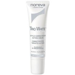 noreva Trio White® Korrekturstift