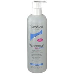 noreva Xerodiane® PLUS Waschcreme