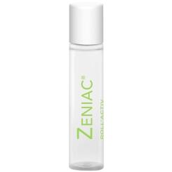 noreva Zeniac® Roll´Activ