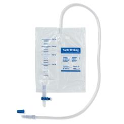 Norta® Urobag Urinbeutel 2 L