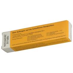 Notakehl® D3 Salbe