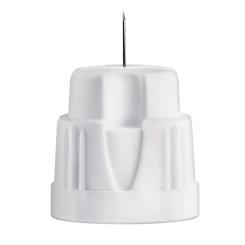 NovoFine® Plus 32 G 4 mm