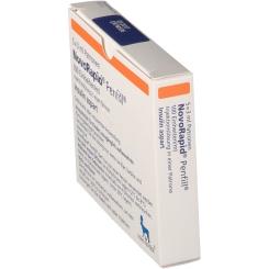 NOVORAPID Penfill 100 E/ml