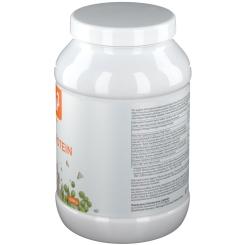 nu3 Erbsenprotein