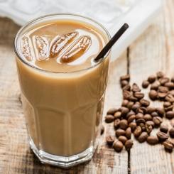 nu3 Fit Shake Iced Coffee