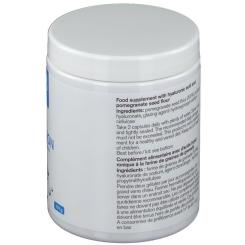 nu3 Hyaluronsäure 100 mg