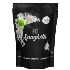 nu3 Konjak-Spaghetti