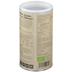 nu3 Premium Vegan Protein Reis