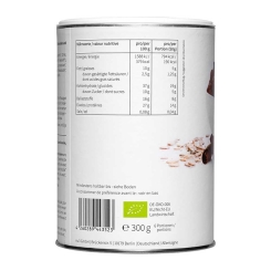 nu3 Protein Bowl Schokolade