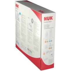 NUK® First Choice Plus Perfect Start Set Boy