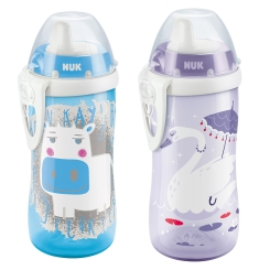 NUK® Kiddy Cup