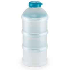 NUK® Milchpulver-Portionierer petrol