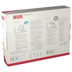 NUK® Newborn Set