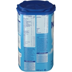 Nutrilon® Pronutra+ Folgemilch 2