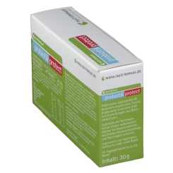 nutrimmun® probiotik protect