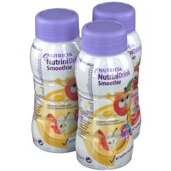 NUTRINIDR SMOOTHIE MISCHK