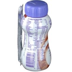 NutriniDrink MultiFibre Mischkarton