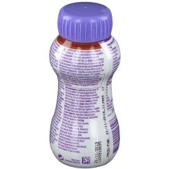 NutriniDrink MultiFibre Schokogeschmack