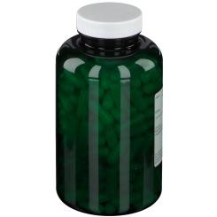 Nutritheke Kalium Citrat