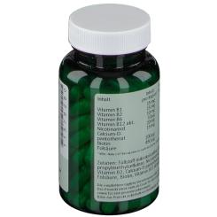 Nutritheke Vitamin B Complex