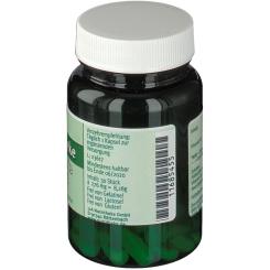 Nutritheke Vitamin K2 100 µg