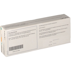 NUTROPINAQ 10 mg/2 ml