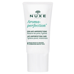 NUXE Aroma Perfection® Soin Anti Imperfections