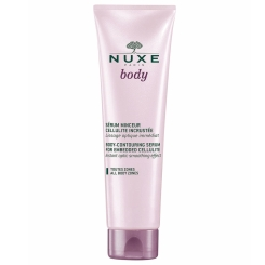 NUXE BODY Sérum Minceur Cellulite Incrustée