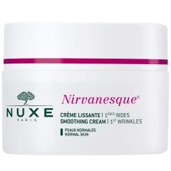 NUXE Crème Nirvanesque®