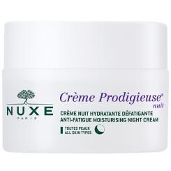 NUXE Crème Prodigieuse® Nuit