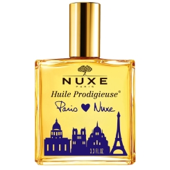 NUXE Huile Prodigieuse® SE Skyline of Paris Edition