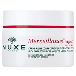 NUXE Merveillance® expert Enrichie