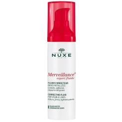 NUXE Merveillance® expert fluide