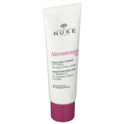 NUXE Nirvanesque® Light Anti-Aging-Pflege
