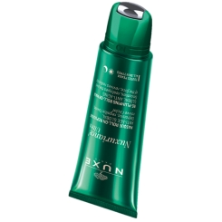 NUXE Nuxuriance® Anti-Aging-Maske Ultra Roll-On