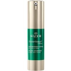 NUXE Nuxuriance® Ultra Augen- & Lippenkonturenpflege