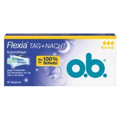 o.b.® Flexia® normal